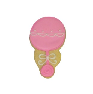 Cutesy Rattle $18.90