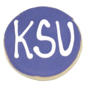 KSU Circle