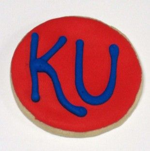KU Circle