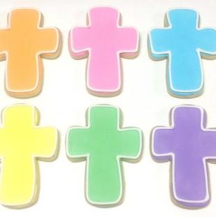 Small Cross Assortment