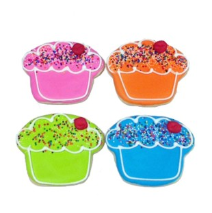 Cupcake 13.50