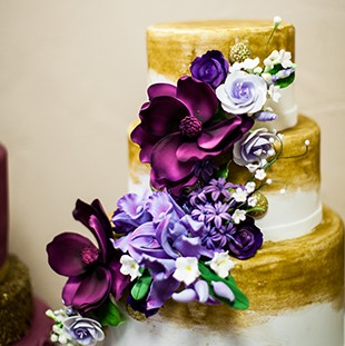 Wedding Cake Price Guide Cheris Bakery