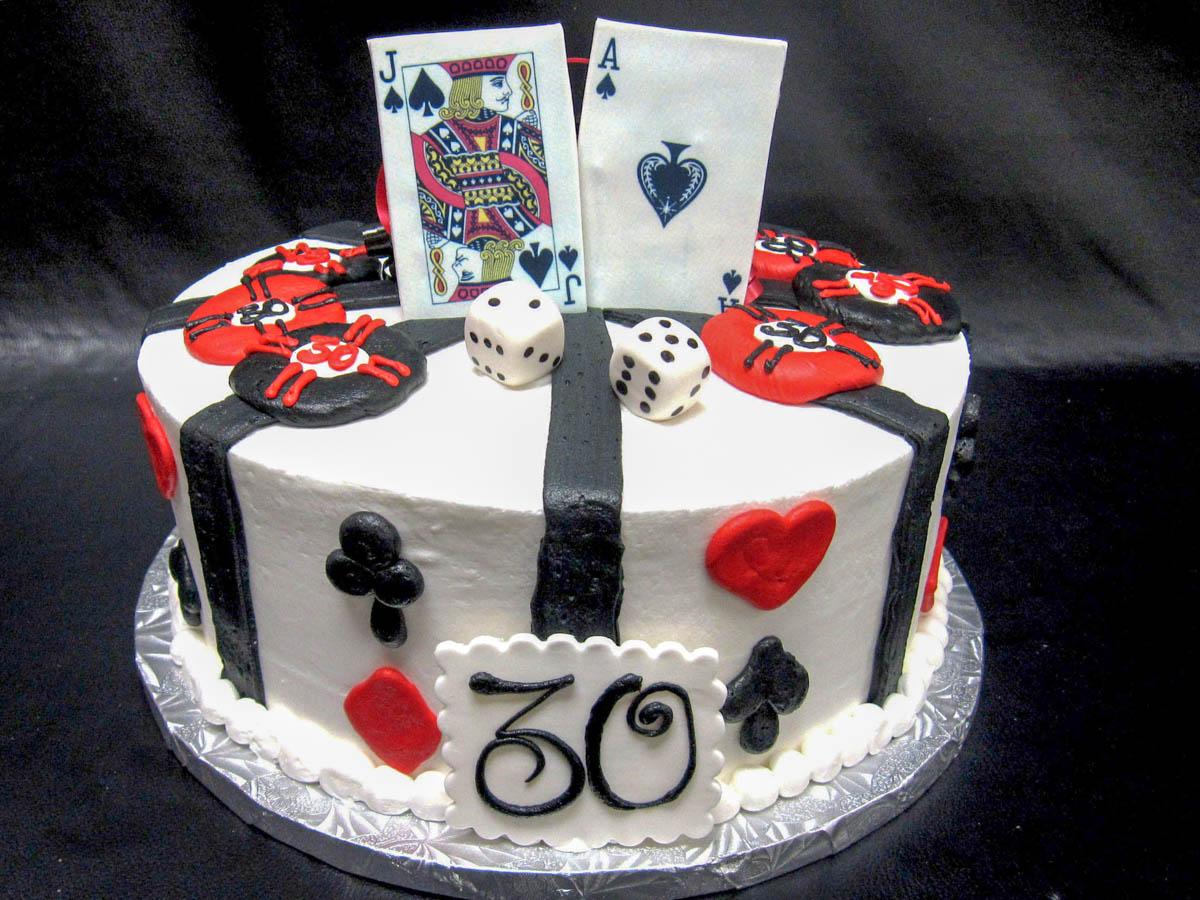 Adult Cakes For Him Cheri S Bakery