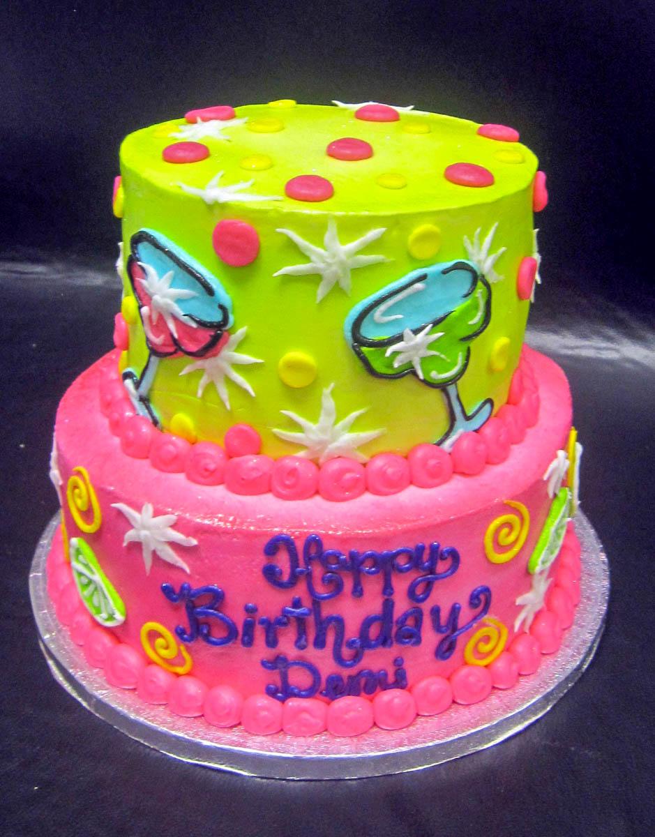 Rt243 Cheris Bakery